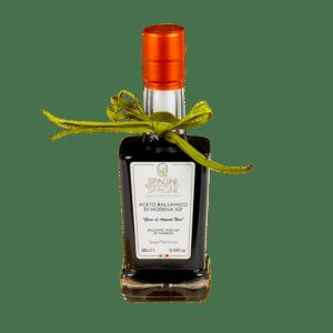balsamic-vinegar-of-modena-pgi