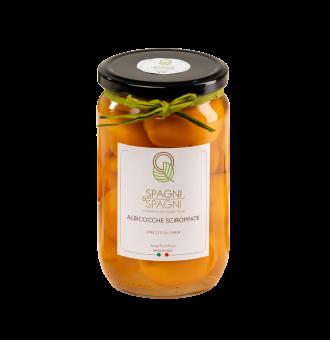 albicocche-sciroppate-apricots-syrup