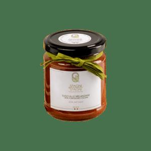 eggplant-sauce-sugo-melanzane