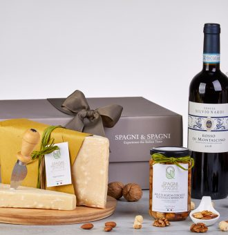 Delicious-mix-gift-hampers