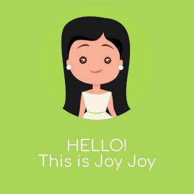 Joy Q eng