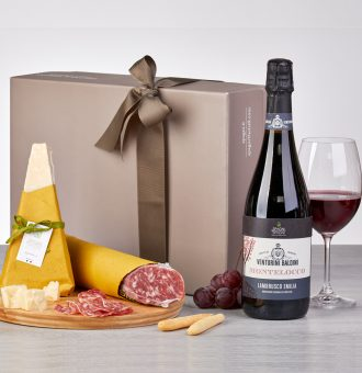 italian-taste-gift-hampers