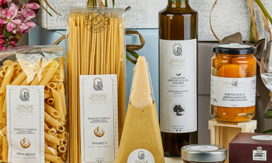Italian-food-shop-online