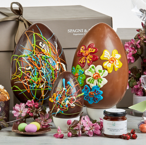 gift-for-occasion-easter-chocolate-egg