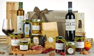 gourmet-food-gift-hamper-spagni