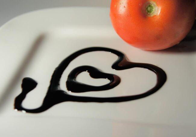 food-3610712_1280